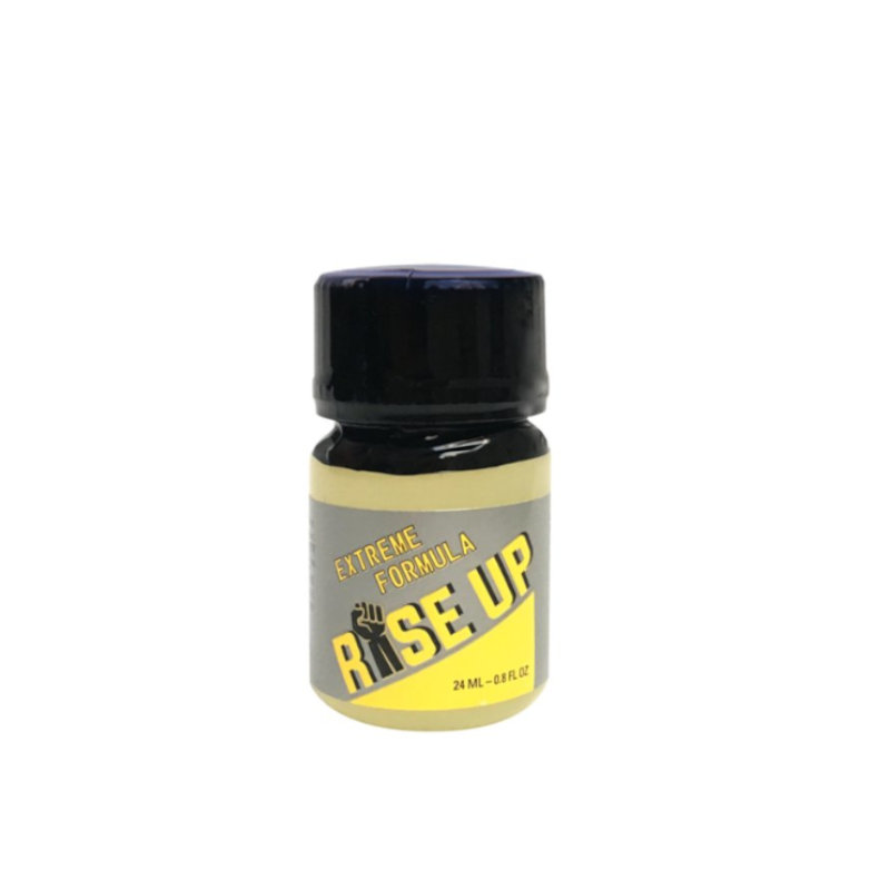 Popper Rise Up 24ml